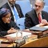 بیان-منظمة-الدفاع-عن-ضحایا-العنف-وبعض-المنظمات-الایرانیة-غیر-الحکومیة-بخصوص-مآسی-میانمار - أمینة محمد تدعو الدول إلى العمل بوتیرة أسرع لتحقیق أهداف التنمیة المستدامة