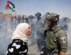 إسرائیل؛-سیاسات-الأراضی-التمییزیة-تحصر-الفلسطینیین - الأمم المتحدة تعتمد قرارات لصالح فلسطین