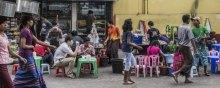 مسلمی بورما (میانمار): هل فشلت منظمة الامم المتحدة فی قضیة مسلمی الروهینجیا؟ - myanmar_2