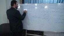 مشروع «الوقایة من العنف المنزلی و تعلّم مهارات الحیاة» - TH_1481717696_53df6d23b838442b89d130973a593e45