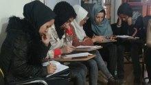 مشروع «الوقایة من العنف المنزلی و تعلّم مهارات الحیاة» - TH_1481717705_a48a397849e977e51b28dae4c071f75b