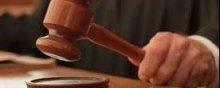 - البحرَین: خبراء الأمم المتّحدة المعنیّین بالحقوق یستنکرون إدانات المحکمة العسکریّة على أساس ادّعاءات بالتعذیب