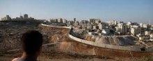 انتهاکات-حقوق-الإنسان - الهدم غیر القانونی لقریة بدویة وترحیل أهلها الفلسطینیین قسراً یرقیان إلى مستوى جریمة حرب