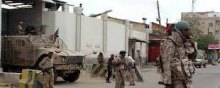 حقوق-الإنسان - العفو الدولیة تتهم الإمارات بعملیات تعذیب مزعومة لمعتقلین فی الیمن