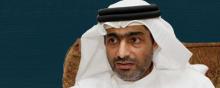 الإمارات تؤید الحکم على أحمد منصور بالحبس 10 سنوات