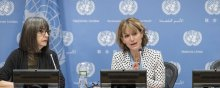 مجلس-حقوق-الإنسان - التحقیق الأممی یدین السعودیة: قاتلو خاشقجی مسؤولون فی الدولة