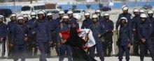 انتهاکات-حقوق-الإنسان - مفوّضة الأمم المتّحدة لحقوق الإنسان تبدی عمیق قلقها إزاء إدانات جماعیّة فی البحرین