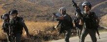 - القوات الإسرائیلیة تصیب طفلا فلسطینیا فی رأسه، ومفوضیة حقوق الإنسان تدعو إلى تحقیق شامل