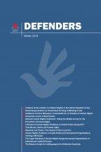 Defenders Winter 2018 - defenders 2018 jeld
