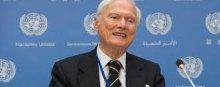 حقوق-الإنسان - الأثر السلبی للتدابیر القسریة الانفرادیة فی التمتع بحقوق الإنسان