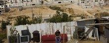 إسرائیل؛ سیاسات الأراضی التمییزیة تحصر الفلسطینیین - 99152a65f2db431e976e6826deeb1210_18