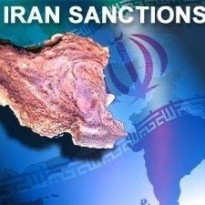 International Solidarity against Inhuman Sanctions