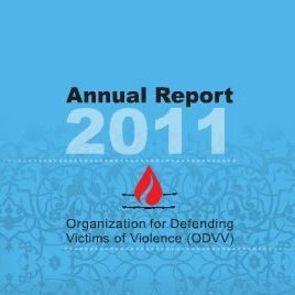 odvv - annual report 2011