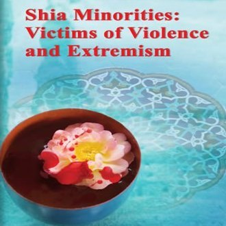 Organization-for-Defending-Victims - Shia Minorities Victims of Violence and Extremism