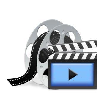 Gallery - Video Gallery