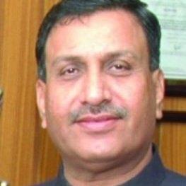 Shia educationist killed in Karachi