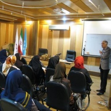 "Educational Workshop on the Analysis of Reciprocal Communication; Violent Free Communication"" is Held"