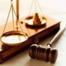 The Criminal Justice Guidelines Act is for the Benefit of the Accused