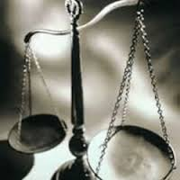The Criminal Justice Act Guidelines