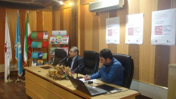ODVV Holds the Commemoration of the International Day in Support of Torture Victims