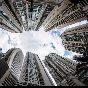 Financial speculation led to unsustainable global housing crisis, UN expert says