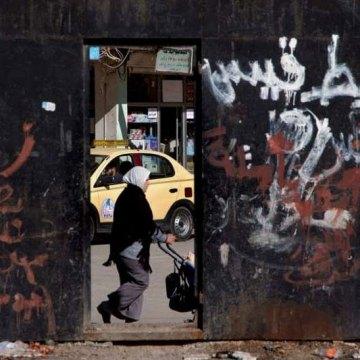 Syria: UN chief Guterres condemns terrorist attacks in Damascus