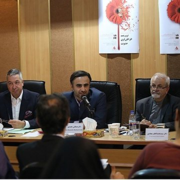 Technical Sitting Held on Terrorism, Extremism and Violence