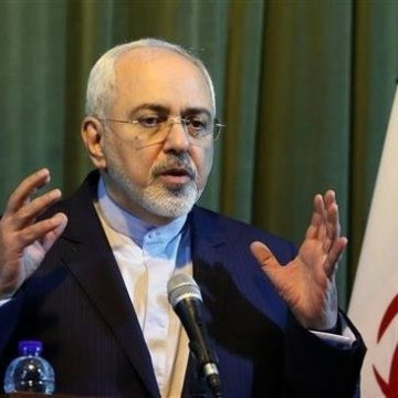 Iranophobia misled the West to tolerate promotion of Wahhabism: Zarif
