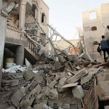 UK court rejects bid to halt Saudi arms sales