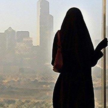 22 safe houses for women running in Iran