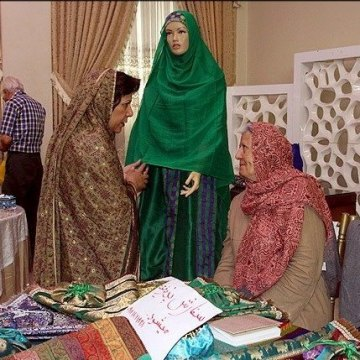 Zoroastrian organization making efforts for women's empowerment