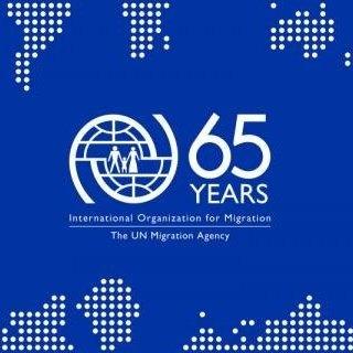 UN Migration Agency (IOM) Calls for Restraint, More Aid for Civilians Fleeing Myanmar