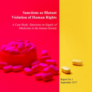 odvv - Sanctions as Blatant Violation of Human Rights