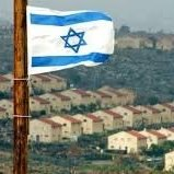 Reports Israeli government plans to retaliate against Amnesty International over settlements campaign