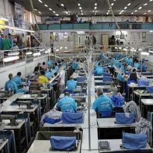 Creation of 21 Thousand Jobs in the Country's Prisons