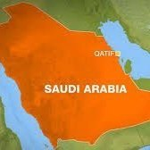 6 Qatifi Youths on Death Row in Saudi Arabia