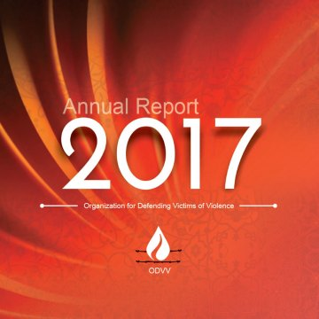 odvv - annual report 2017