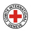 ODVV-Statement-on-Recent-Yemen-Ceasefire - Yemen: ICRC and MSF alarmed by attacks on country's lifelines