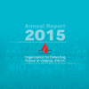 annual-report-2011 - annual report 2015