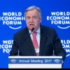 Secretary-General-s-Message-for-Human-Rights-Day-2016 - At Davos forum, UN chief Guterres calls businesses 'best allies' to curb climate change, poverty