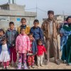 One-in-four-children-in-North-Africa-Middle-East-live-in-poverty-–-UNICEF-study - Iraq: 15,000 children flee west Mosul over past week as battle intensifies, says UNICEF