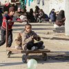 September-'deadliest-month'-of-2017-for-Syrians-UN-relief-official-reports - Do not stand silent while Syrian parties use starvation, fear as 'methods of war,' urges UN aid chief