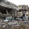 Yemen-UN-downplays-Saudi-Arabia-led-coalition's-crimes-against-children - UN rights office gathering info on air strikes in Yemen; urges protection of civilians