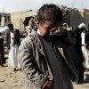 Yemen-UN-must-respond-as-five-children-killed-in-night-of-horror - Yemen: US-made bomb kills children in deadly strike on residential homes