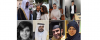 Details-of-Torture-Emerge-from-Saudi-Prisons - Repression in Saudi Arabia in full force