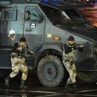AFP : Saudi condemns second Shia protester to death