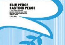 Activities - fair_peace_lasting_peace2011
