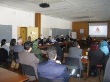 The Opening of ODVV's Representative Office in Geneva - LG_1397371050_3