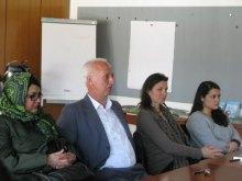 The Opening of ODVV's Representative Office in Geneva - LG_1397371107_5