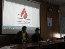 The Opening of ODVV's Representative Office in Geneva - LG_1397371191_8